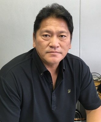 20170627-sasaki