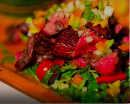 食楽cuisine ムト肉_3