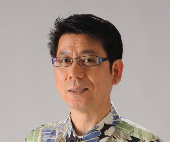 吉田照美が月イチ限定企画でTBSラジオに復帰!