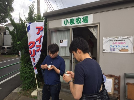 小泉牧場_170606_0003