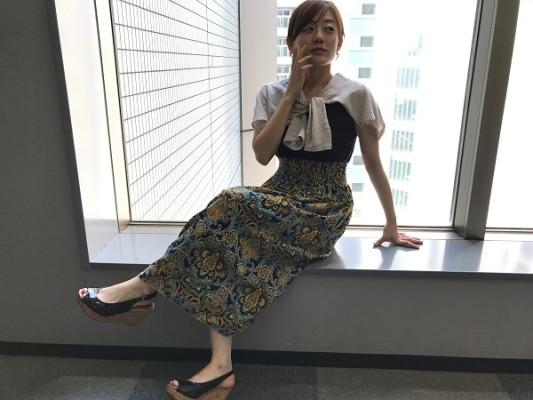 20170603 虎姫なお