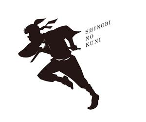 shinobi_kage03