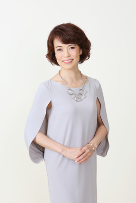 ayabuki0618