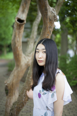 sahotera_01_c_Katsumi Omori