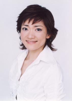 shimadakaho
