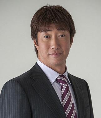 yabuta-yasuhiko