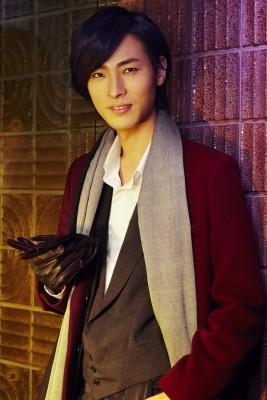 志生野温夫の画像 p1_39