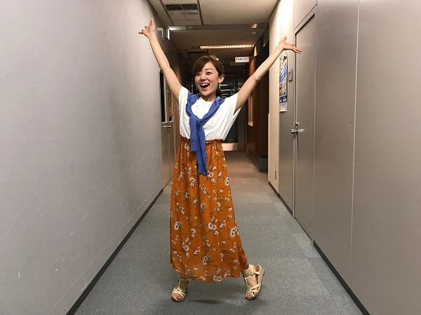 20170715 虎姫なお