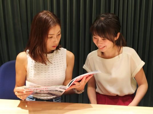 ドライバーズリクエスト20170725皆川アナ宮崎瑠依7