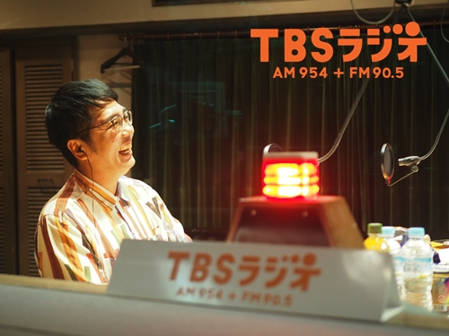 升田尚宏の画像 p1_38