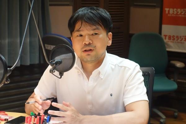 京都大学iPS細胞研究所・准教授の八代嘉美さん