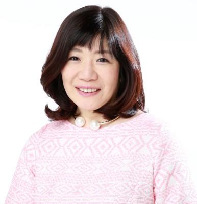 山田みほこさん(生島ワイド)