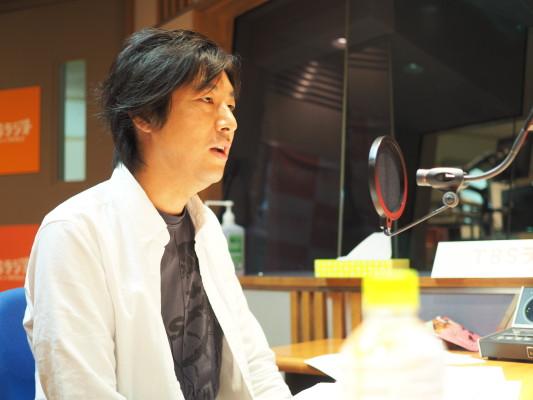 Da-iCE工藤大輝ラジオワールド