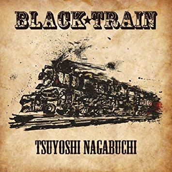 BLACK_TRAIN