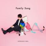 FamilySongJ写(通常盤)
