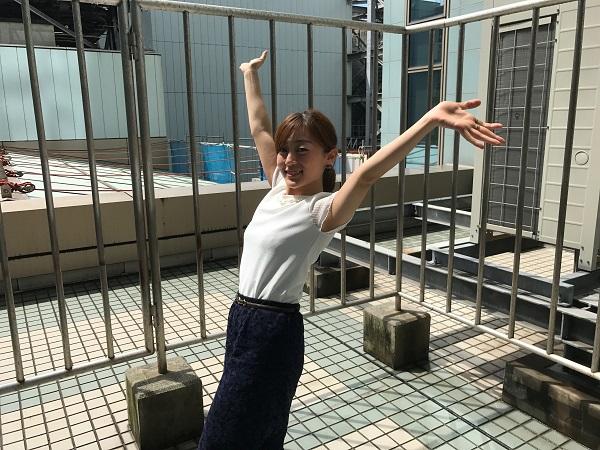 20170902 虎姫なお