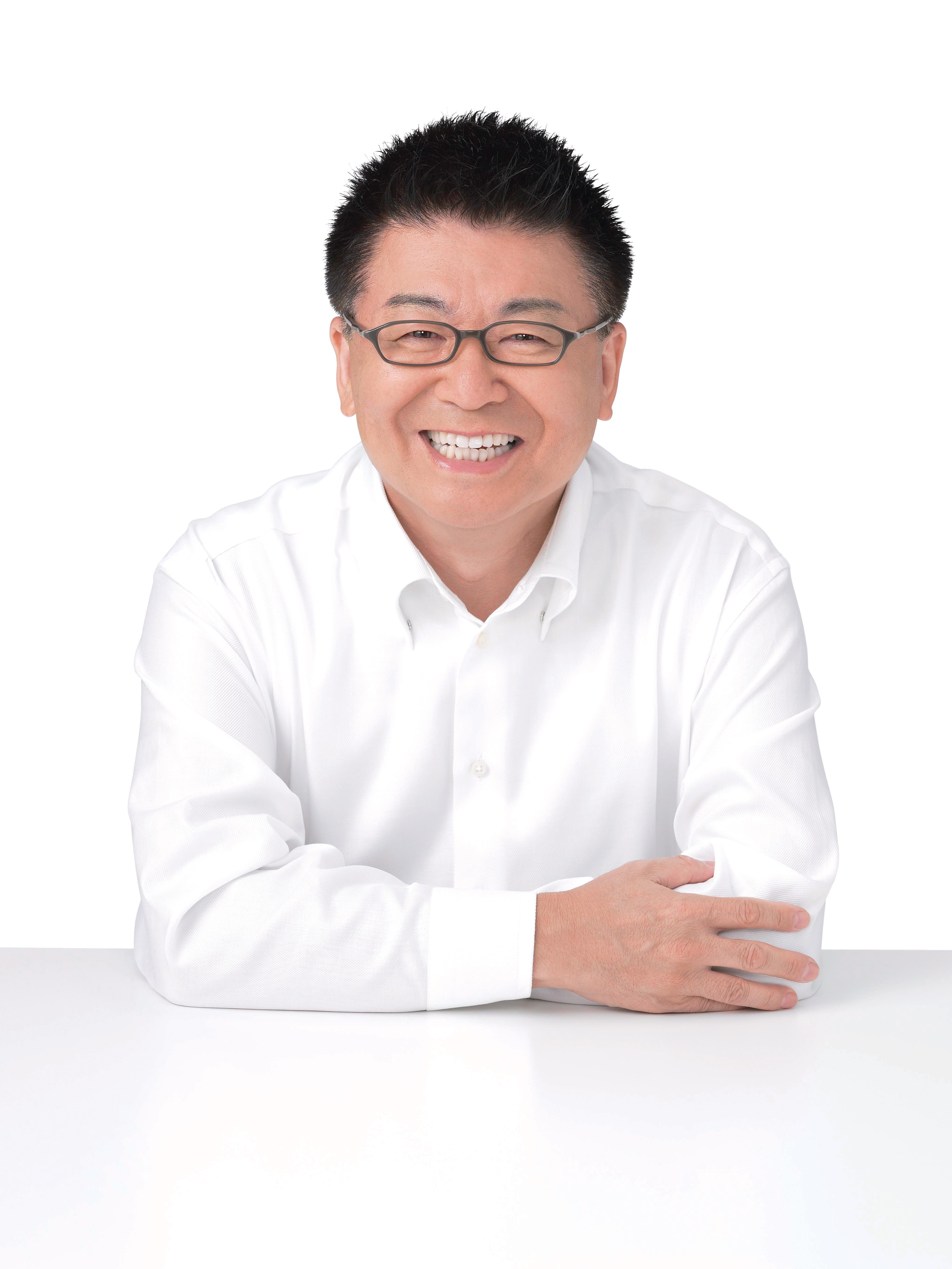 ラジフェス2017 生島ヒロシ On Stage!with 大沢悠里