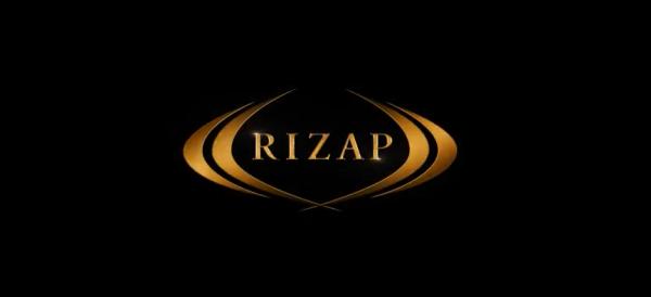 ▲生島ヒロシさんも以前、RIZAPでダイエット大成功!