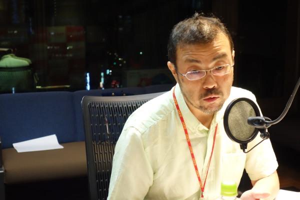 ライター・藤木TDCさん