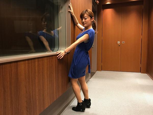 20170916 虎姫なお