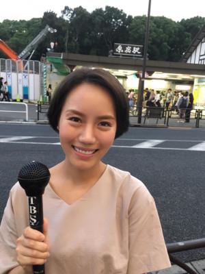 原宿駅周辺で聞く「ツケ払い」の実情は…?