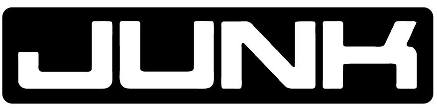 ラジフェス2017 JUNK「爆笑問題カーボーイ」「山里亮太の不毛な議論」 公開収録