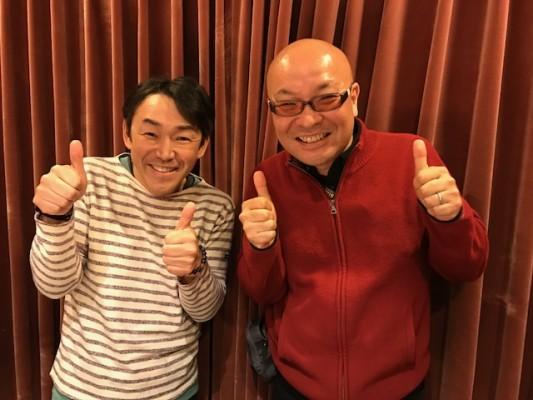 miracle_nashi