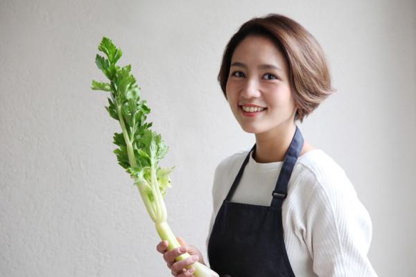 和田明日香_profile