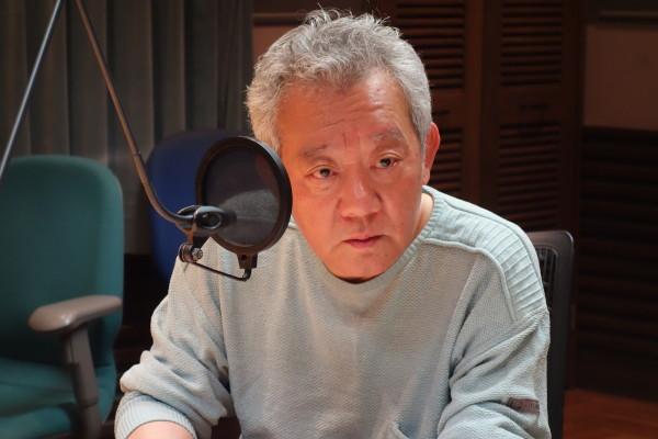 放送大学教授・高橋和夫さん