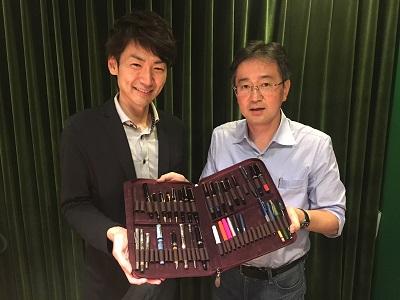 yell20171014nishimura&shimizu