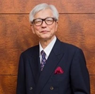 きたやまおさむアカデミックシアター2017