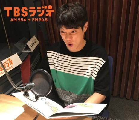 daisuke_171022_3