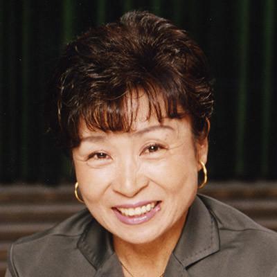 endoyasuko