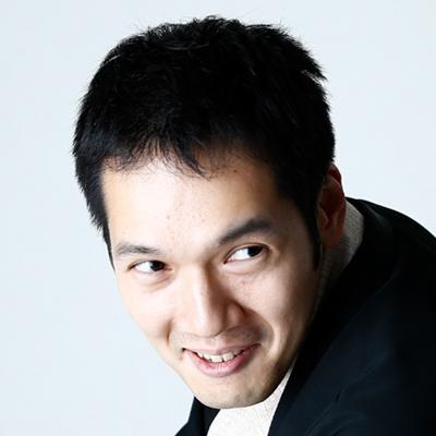 TBSラジオ presents 『問わず語りの松之丞』の会 <冬>