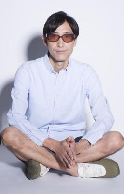 yuhi2017