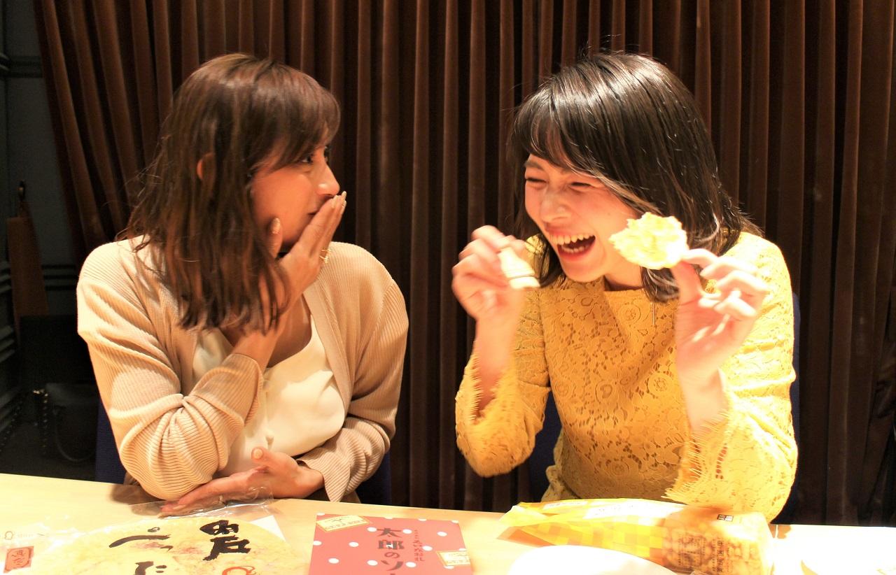 TBS★皆川玲奈 Vol.16★NEWS23 ->画像>954枚