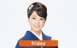 Fine!!Artist金曜日