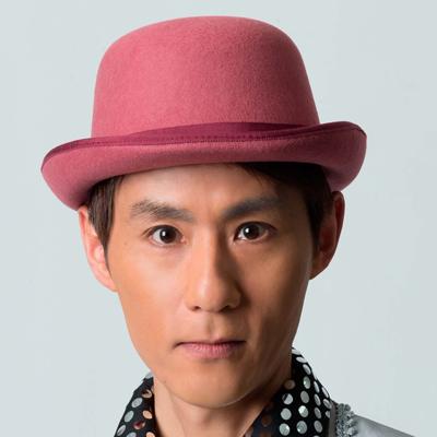 まこと(シャ乱Q)|TBSラジオFM9...