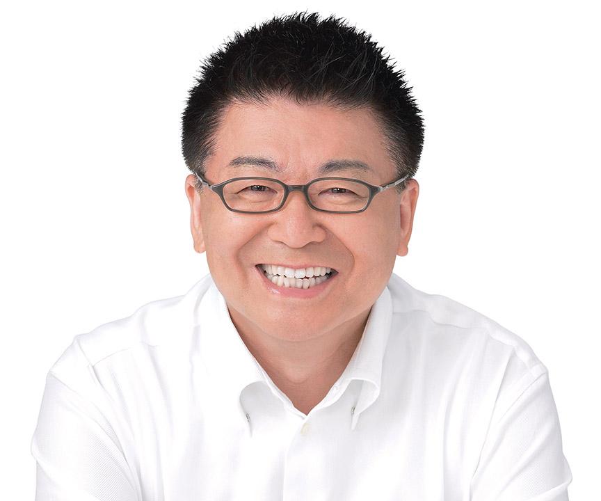 「生島ヒロシの事業継承セミナー」〜あなたの会社の守り方〜