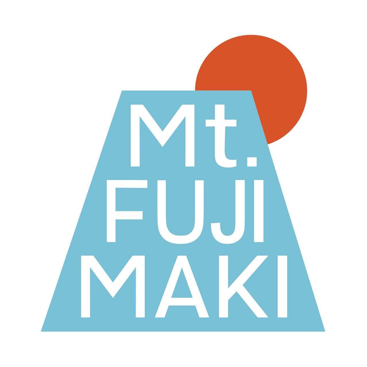 富士山世界文化遺産登録5周年記念「Mt.FUJIMAKI 2018」
