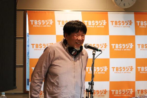 小西康陽の7inchレコード神業DJ...