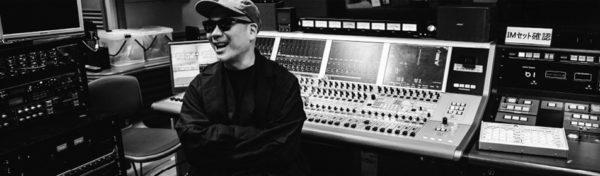 世界で唯一のスタジオライブ番組、名演が永遠に。「LIVE&DIRECT」音源 ...
