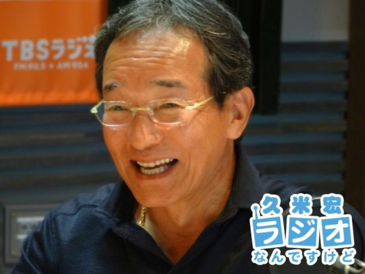福井英輔さん