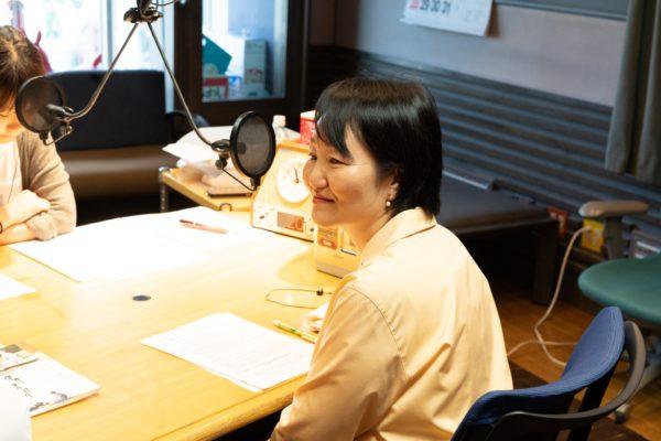 放送中                                                                                    TBSラジオ FM90.5 + AM954                                                    放送中プロがすすめるお茶菓子が美味しすぎる                この記事の                番組情報            ジェーン・スー 生活は踊る