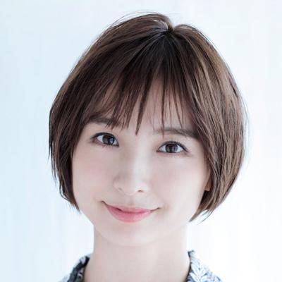 篠田麻里子 TBSラジオFM90.5+AM9...