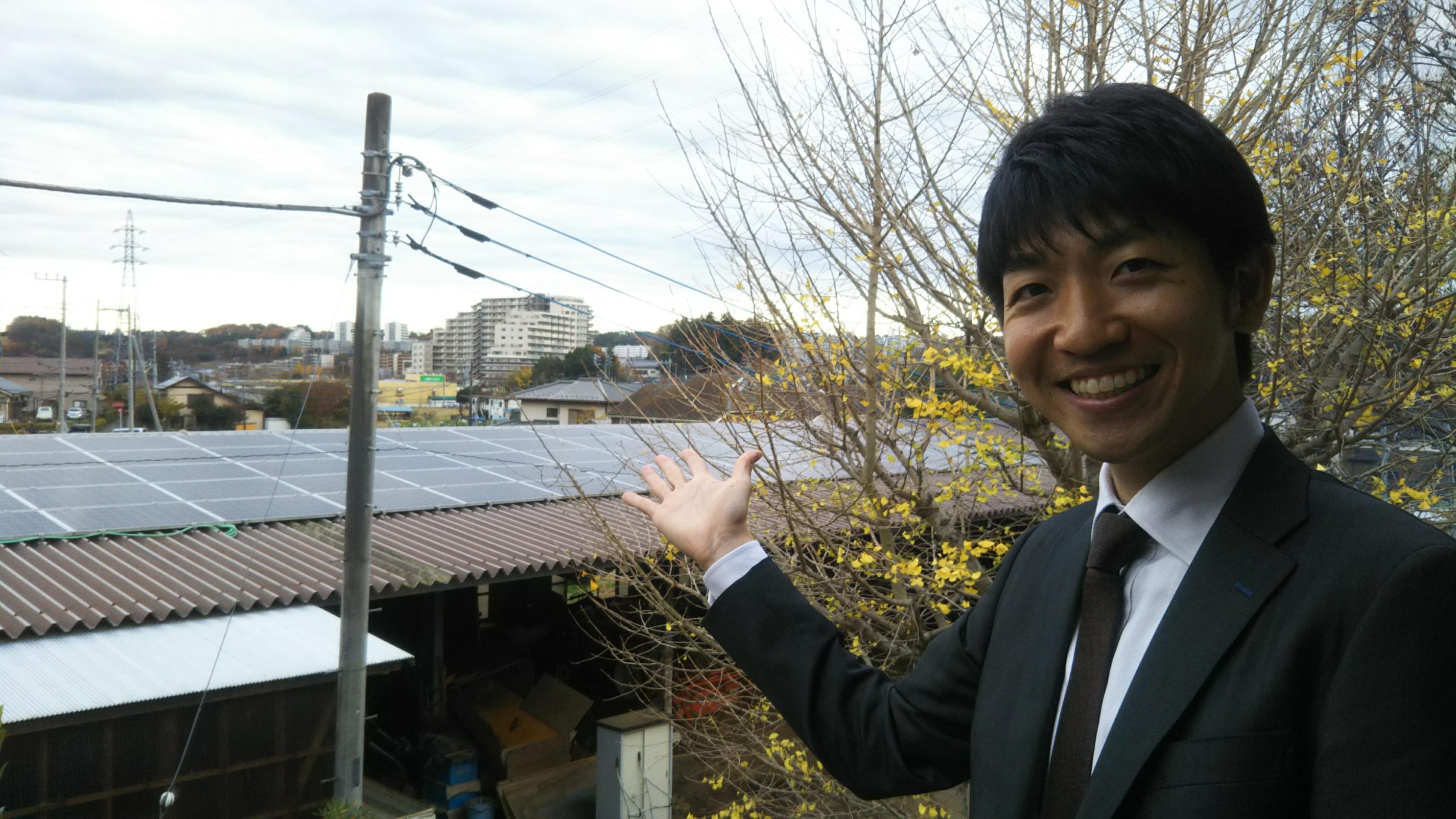 喜入友浩の画像 p1_25