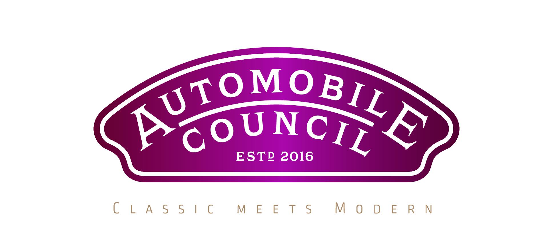 AUTOMOBILE COUNCIL 2019