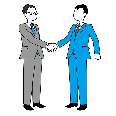 尾崎世界観<br>「皆に愛されたい…感じ良い挨拶術を学ぶ」
