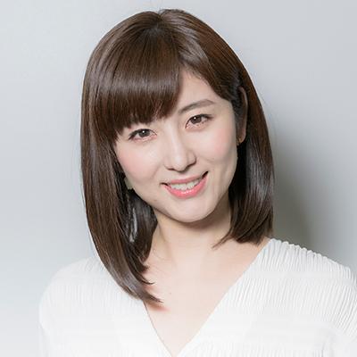 宇賀なつみ|TBSラジオFM90.5+AM954~聞けば、見えてくる~
