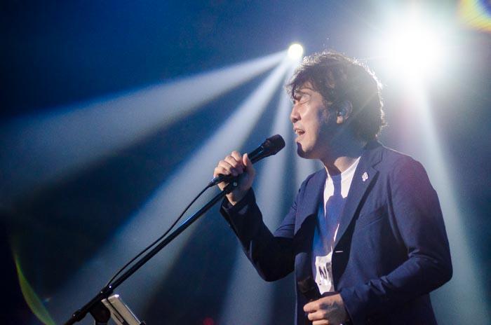 """池田聡 Summer Concert """"TIME WALKER 2019″~バンド・サウンド恒例の夏!今年は有楽町でお会いしましょう!~"""